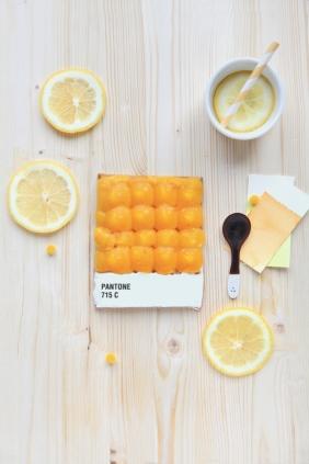 lemonpantonetart