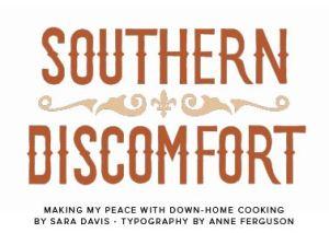 southerndiscomfort