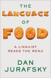 languageoffood