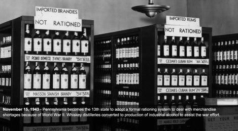 PLCB_liquor