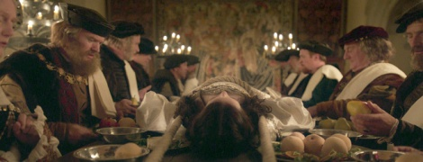 wolf-hall-ep6-explainer-02
