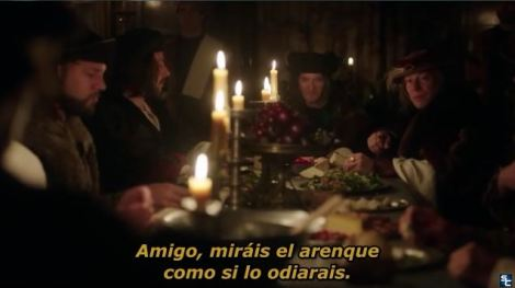 wolfhall1