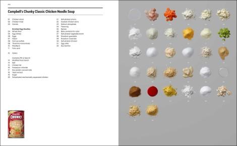 ingredients-9781941393314.in04